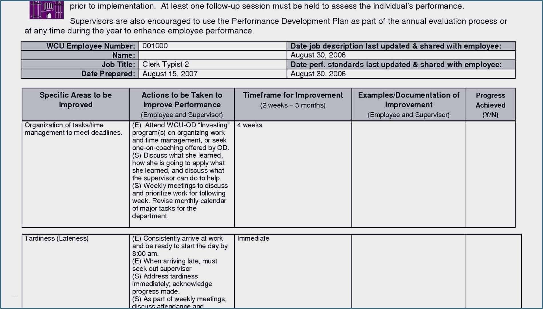 Cursive Writing Worksheets Cursive Words S Words Vorlage Verbandbuch Neu Gefahrstoffkatast In 2020 Event Planning Checklist Templates Event Planning Quotes How To Plan