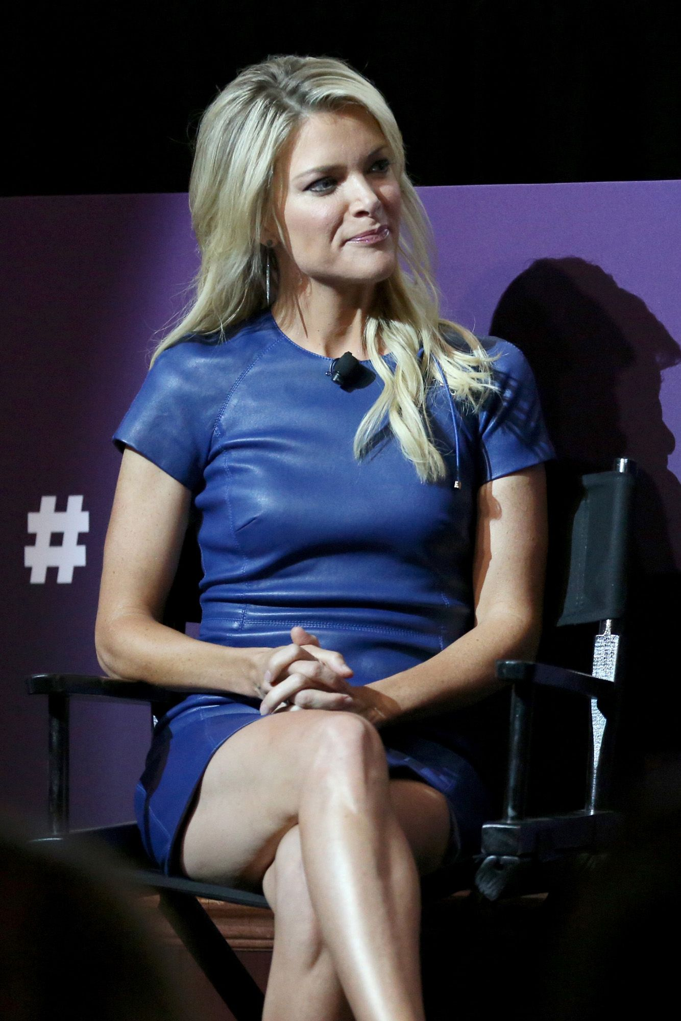 Image result for images of megyn kelly legs