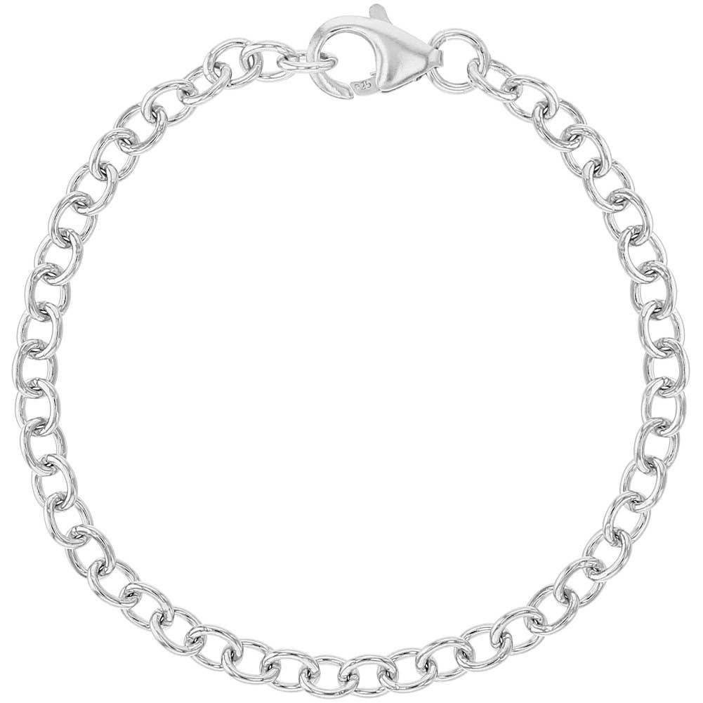 23++ Sterling silver childrens jewelry wholesale information