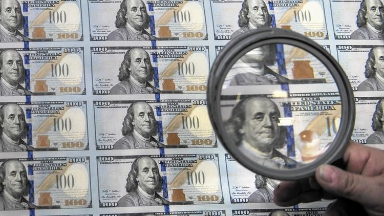 Money talk personal finance qa caps on 401k
