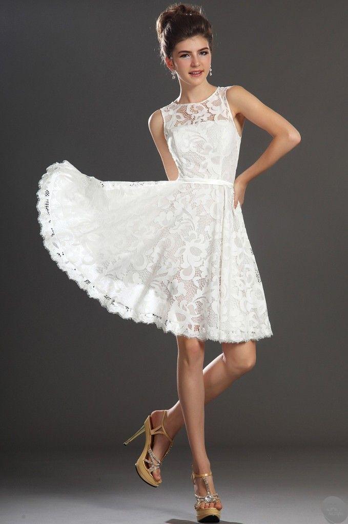 Night Dresses For Women 2013 1 The Dress Nedime Giysileri Aksamustu Giysileri