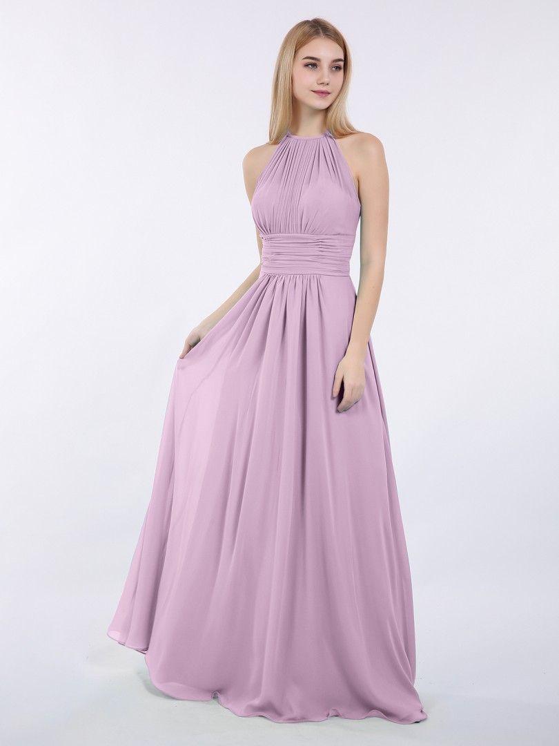 cf06765a87db5 Babaroni Doris | Wedding decorations | Bridesmaid dresses, Dresses ...