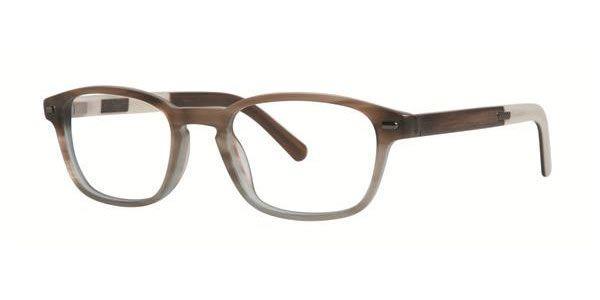 f7c21e3fe10 Penguin THE MULLIGAN CI Eyeglasses Prescription Lenses