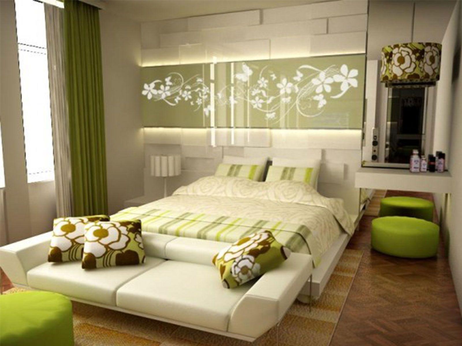 Elegant New Look Möbel Schlafzimmer Set Hd Bilder   Schlafzimmer