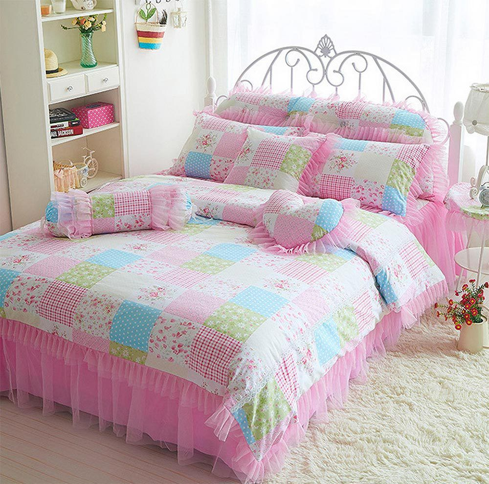 bedroom white bedspreads cover comforters bed comforter teenage duvet youth covers bedding neon teens black teen girl for sets queen chenille girly and