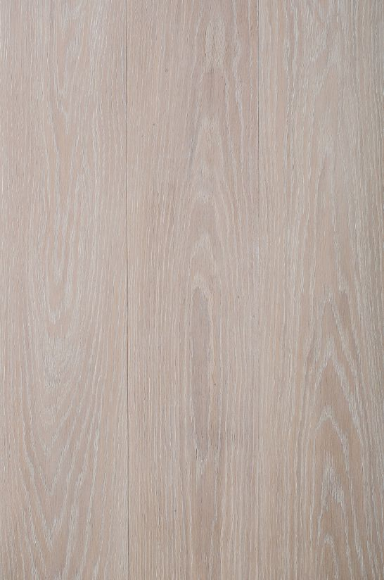 At Quot 3 Oak Quot Lime Washed Oak Is One Of Many Modern And