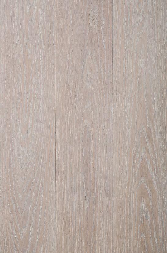 stormy hardwoods original riser light grey hardwood floors grey hardwood flooring engineered