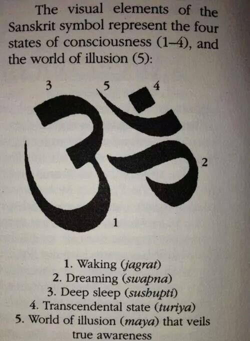 Heres To Adventurous Inner Peace Body Mind Pinterest Inner