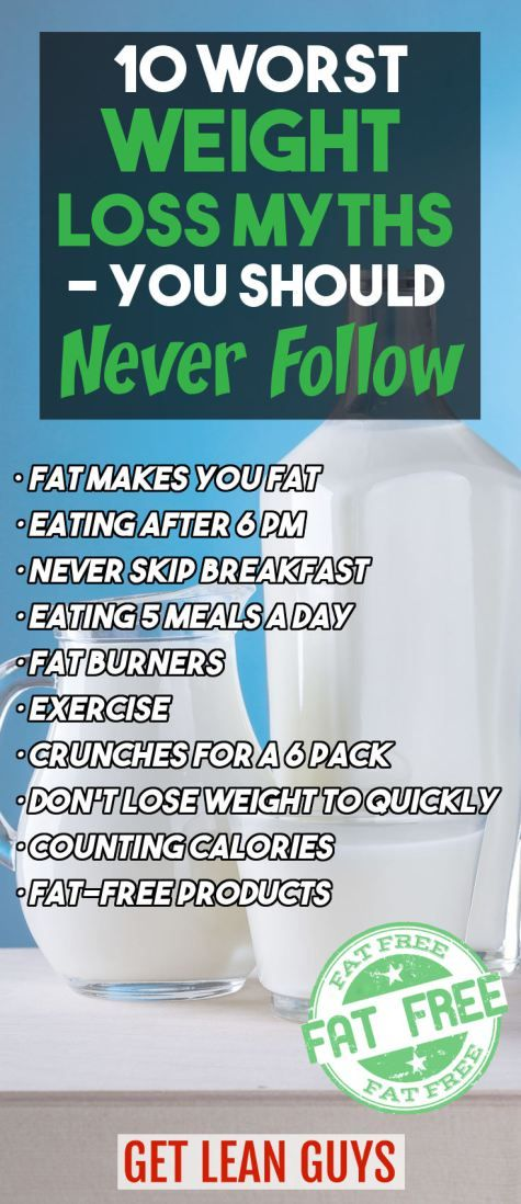 Optimum nutrition mega fat burners double strength