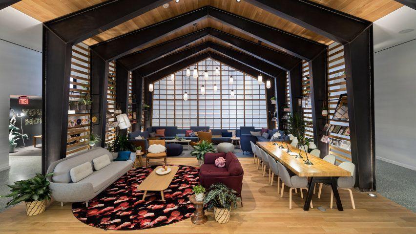 Image result for Dutch home concrete design