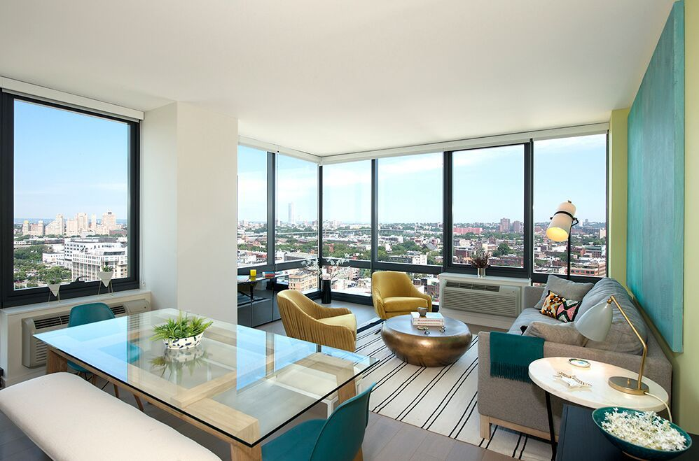 Image result for What to Look for Luxury Apartments for Rent?