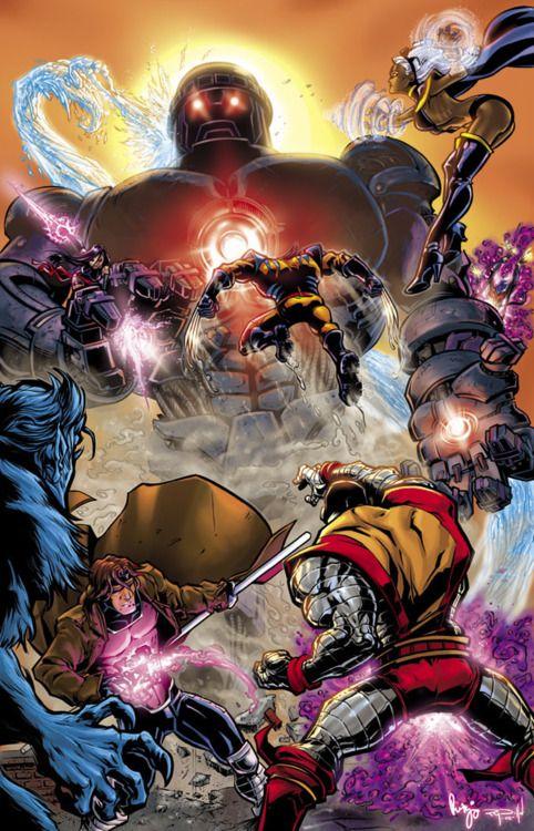 Pin By A R C H I V E On Xmen X Men Marvel Comics Art Marvel Art
