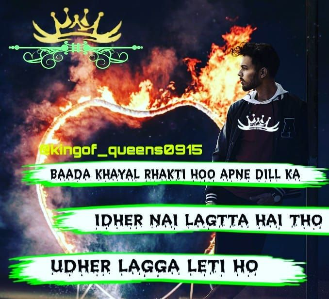 Follow for morekingofqueensexplorepage vijaymahar instagram indiatiktok Follow for more kingofqueens0915