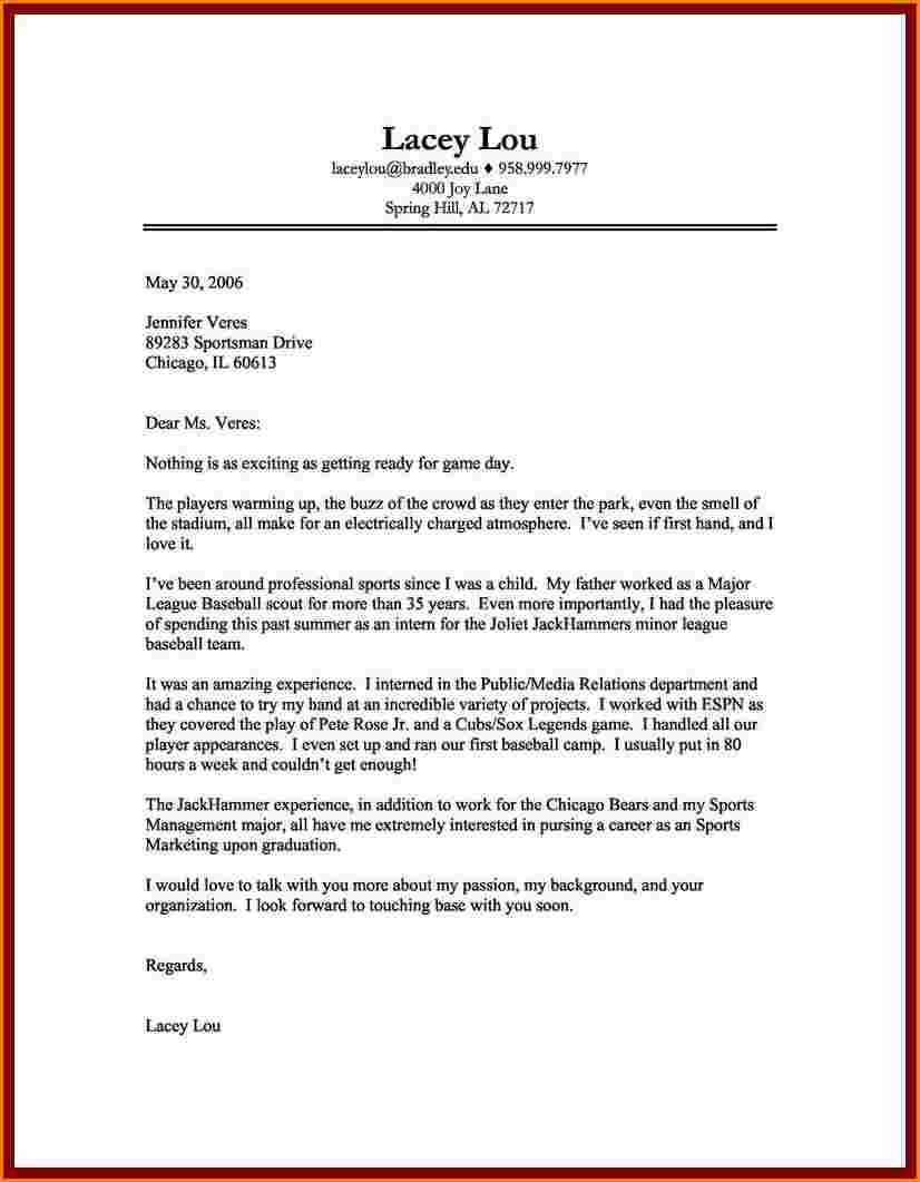Write Bursary Application Letter Sample Creative Writing Tips Pdf