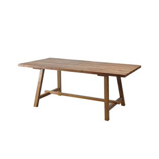 Flinders Dining Table Online Only Dining Table Large Dining