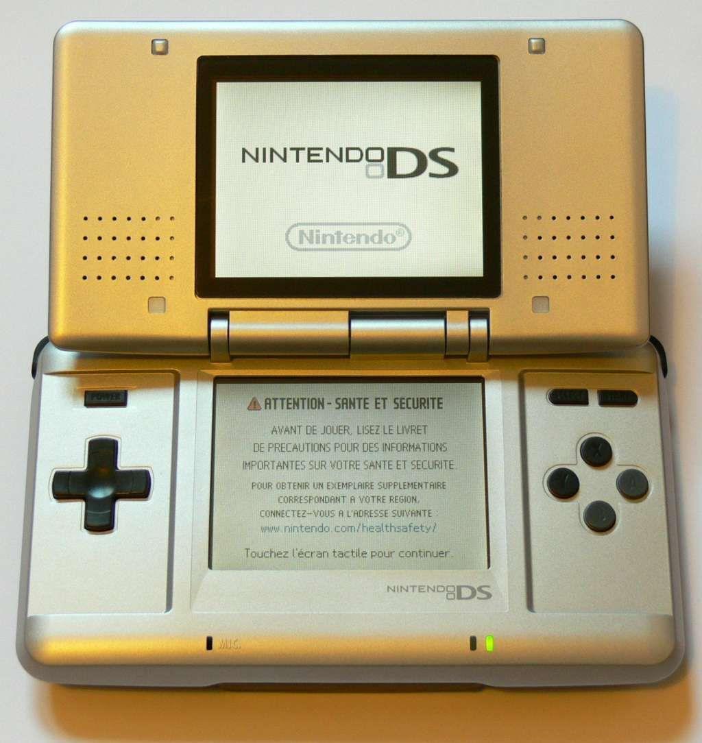 Best Handheld Game Consoles