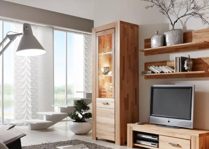 Wohnzimmer Kernbuche ~ Besten wohnzimmer bilder auf einrichtung