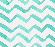 Inspiring picture mint, teal, patterns, print, stripes, vintage, tumblr. Resolution: 500x398. Find the picture to your taste!
