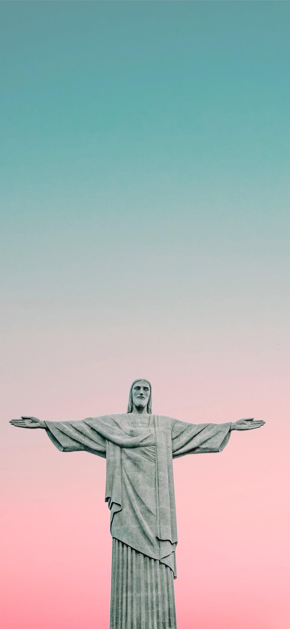 Rio De Janeiro Brazil Rio Brazil Brazil Cool Wallpapers For Phones