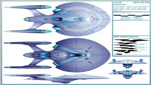 Uss Enterprise Ncc 1701 H And Ncc 1701 I Png Star Trek Ships Star Trek Starships Star Trek Rpg
