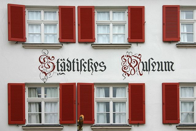blackletter sign painting