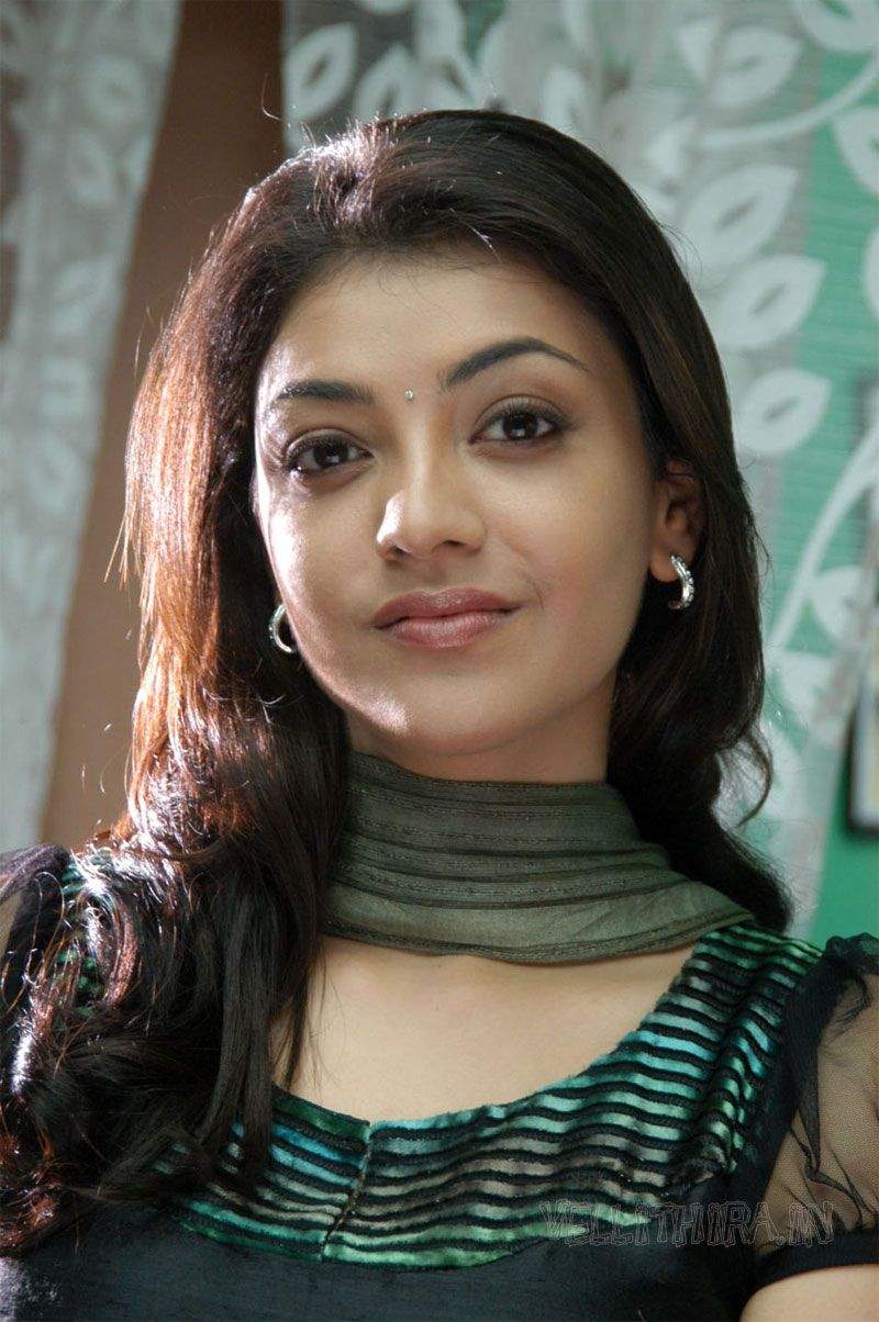 nice cute kajal aggarwal cute pictures bollywood | kajal | pinterest