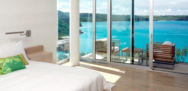 Caribbean escape to anguilla ani villas boutique resort for Boutique hotel ani