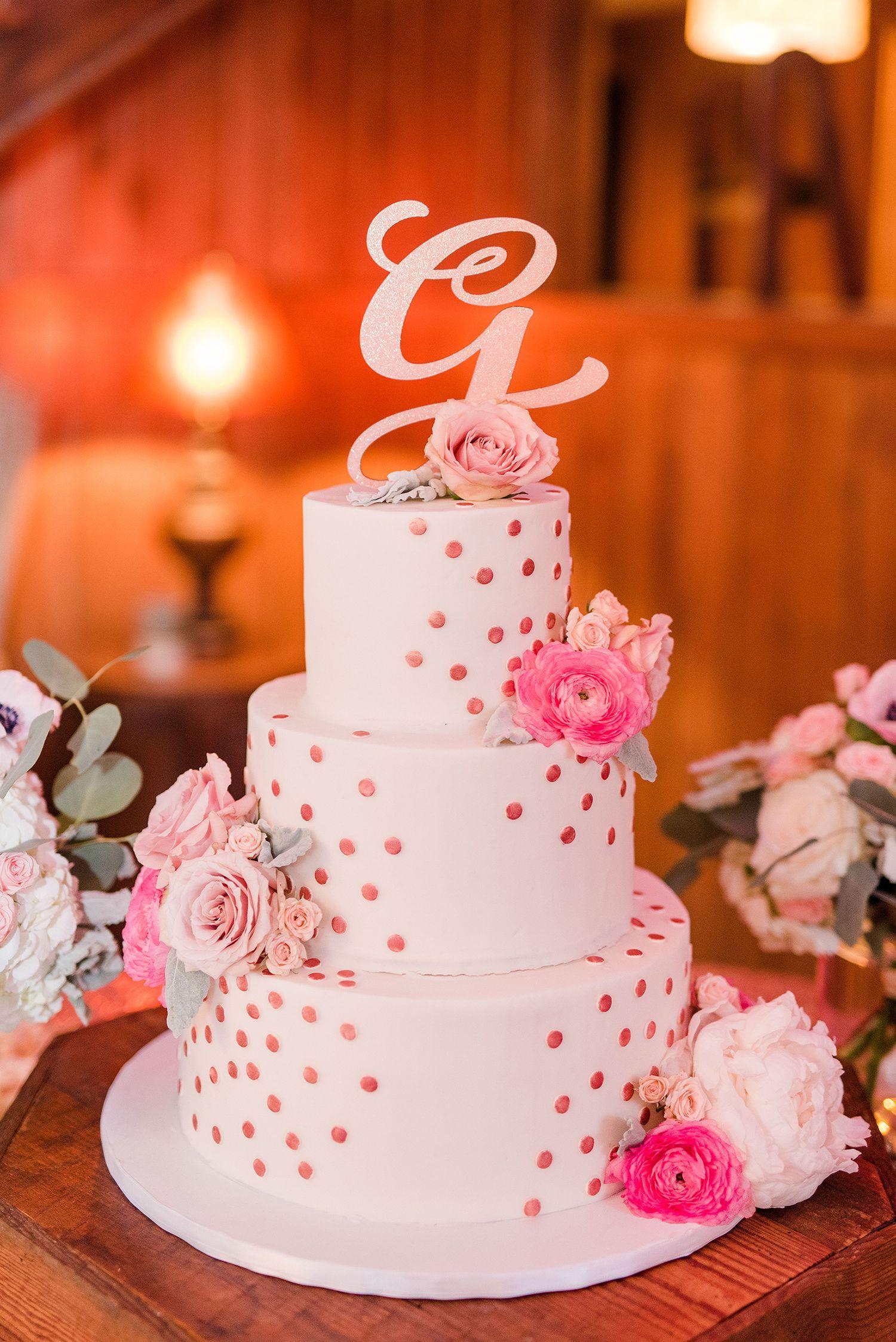 Casablanca Bridal Wedding Cake Torta Ekkor 2018 Pinterest