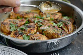 awesome Top Fall Recipes for Wednesday #recipes