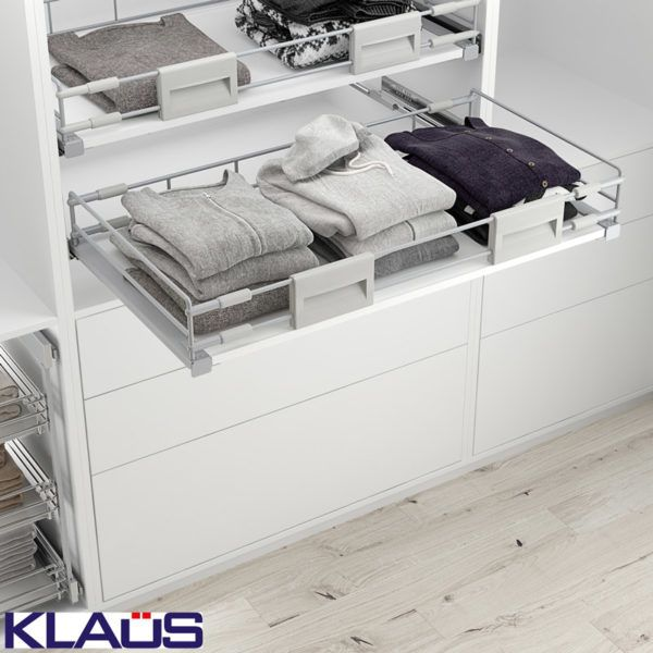 Espace Deco Storage Bench Furniture Storage
