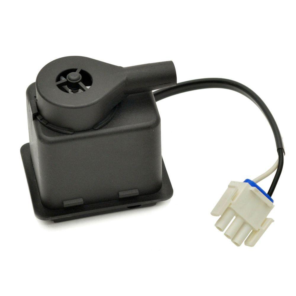 Ice maker recirculation pump wp2313628 pumps appliance