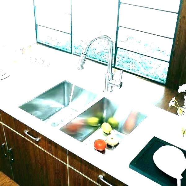 Menards Sink Faucets Reservaloco Kitchen Sink Fixtures Kohler