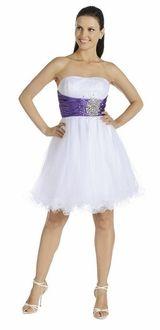 Sweet 15 Dresses Fifteen Quinceanera Dresses Damas Perfect