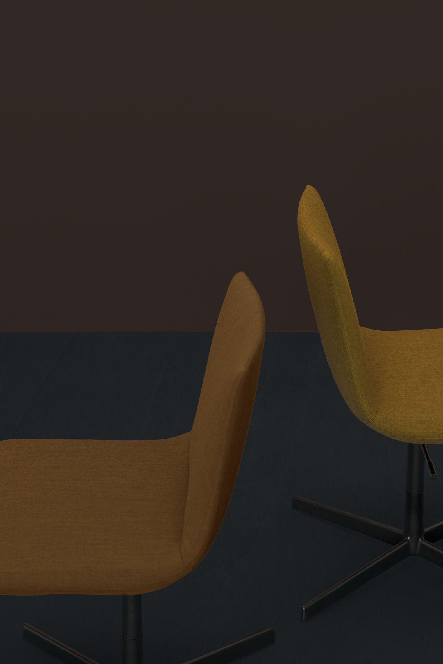 Catifa sensit foto dominik tarabanski art direction for Chair design exercise