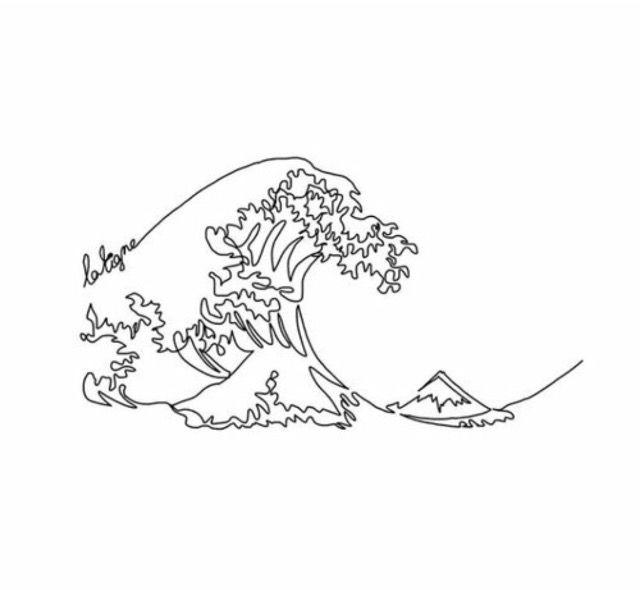 Pin de adolfoyelena en uuuuu en 2018 pinterest dessin art dessin y art - Coloriage sympa ...