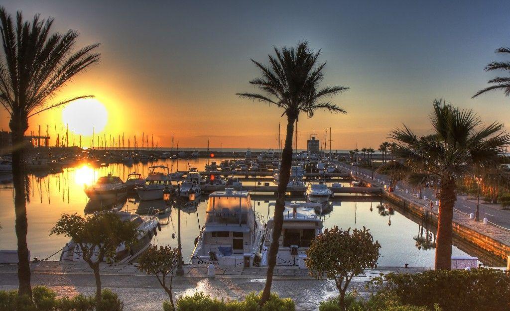 Sotogrande,Cádiz - España