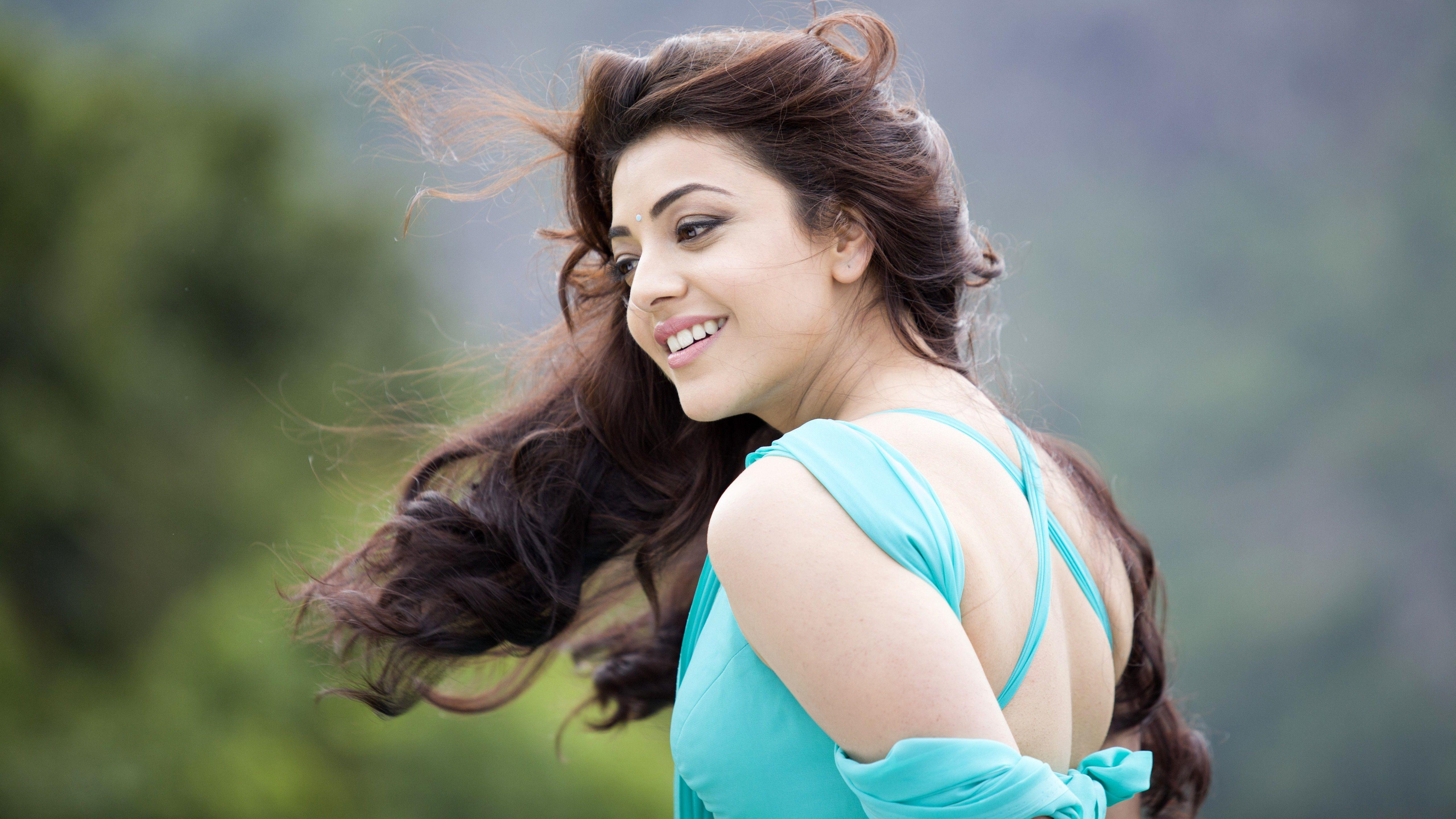 Indian Actress Wallpapers Page Hd Wallpapers Kajal Agarwal Bikini Bikini Pictures Hot Beauty