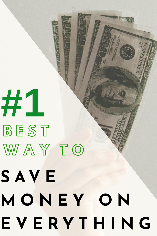 Top Way to Save Money  Ways to save money, Saving money, How to