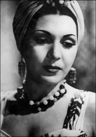 Taheyya Kariokka Wikipedia The Free Encyclopedia Egyptian Actress Egyptian Movies Old People Love