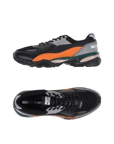 255768c7f1cb7d MCQ PUMA Sneakers.  mcqpuma  shoes  low-tops