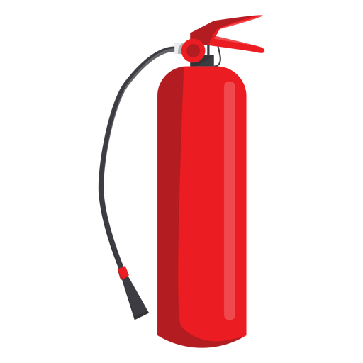 Extinguisher Png Image Extinguisher Fire Fire Crafts