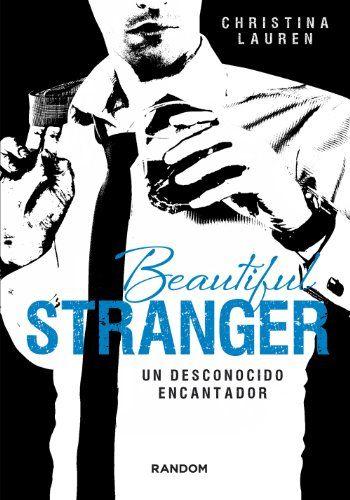 #Reseña de Beautiful Stranger. Una segunda parte con protagonistas independientes, fresca, amena, pero con un final odioso Made in Hollywood. #Review