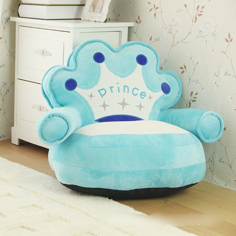 Amazing Cheap Chair Dental, Buy Quality Chair Seat Cover Pattern Directly From  China Chair Cushions And Pads Suppliers: 2016 Baby Plush Chair And Seat  Princess Pink ...