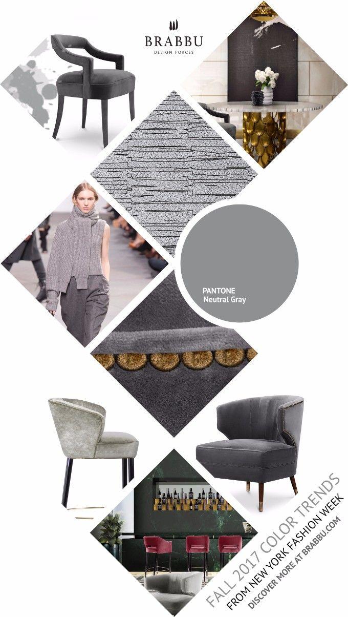 Innenfarben für haus pantone trendfarben für herbst   danish style hygge and interiors