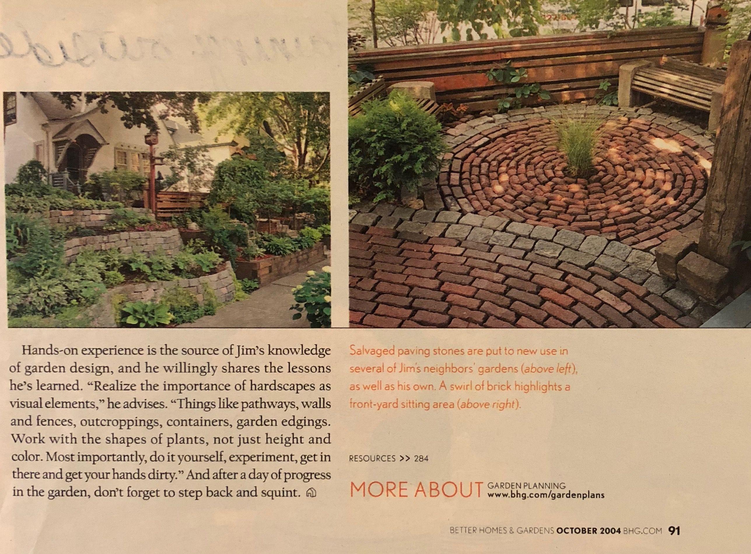 Pin by Brook Andrews on Landscape/garden   Pinterest   Gardens