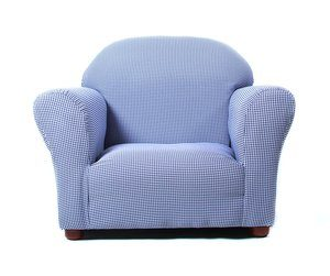 Top 15 Best Toddler Chairs In 2020 Reviews Themarany In 2020 Toddler Chair Bean Bag Chair Covers Snuggle Chairs