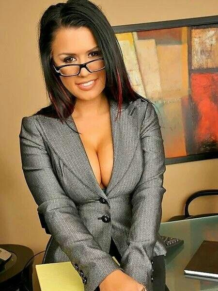 Mature swingers in lakeview florida