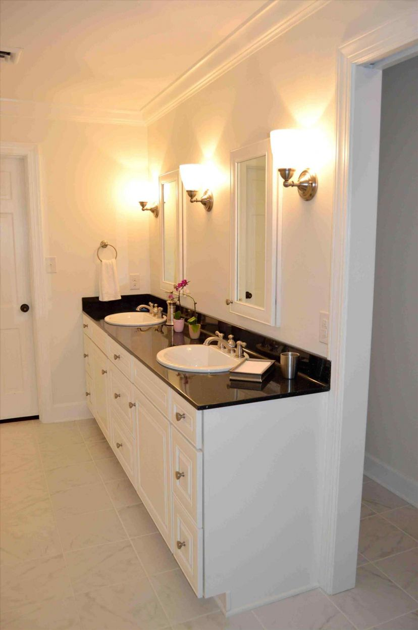 Bathroom Remodeling Chesapeake Va Most Popular Interior Paint - Chesapeake bathroom remodeling
