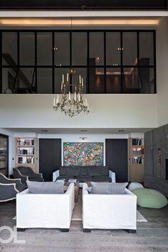Dide Besten Innenraumideen von Hélène et Olivier Lempereur, bekannte Innenraumgestalter. Suchen Sie nach den besten News und Ideenhttp://www.covethouse.eu/category/inspiration-ideas/ #Design #homedecor #news