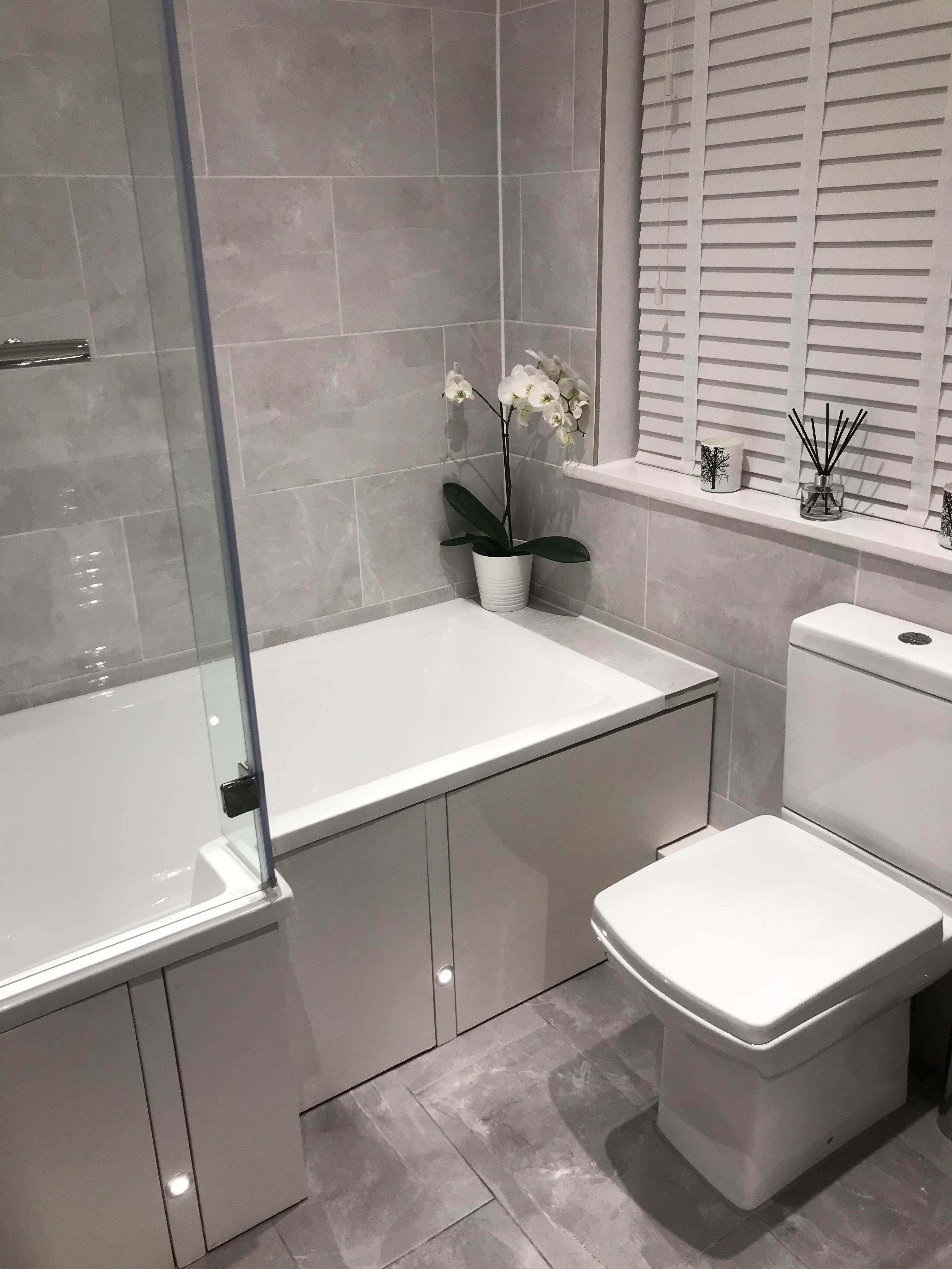 SmallBathroomLayoutDrawing | Bathroom Design Small, Small Bathroom, Bathroom Design